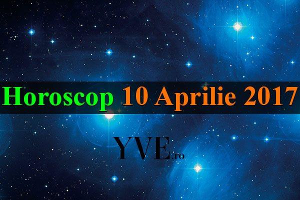 10-Aprilie-2017