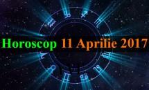 Horoscop 11 Aprilie 2017