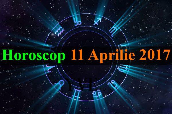 11-Aprilie-2017