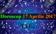 Horoscop 17 Aprilie 2017