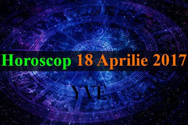 18-Aprilie-2017