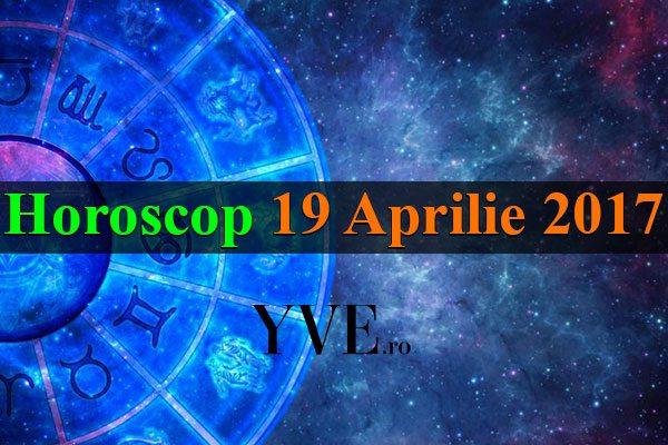 Horoscop-19-Aprilie-2017