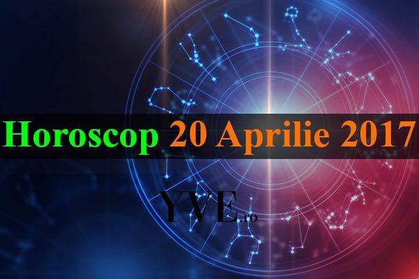 20-Aprilie-2017