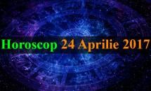 Horoscop 24 Aprilie 2017 - Gemenii își rezolvă problemele de cuplu