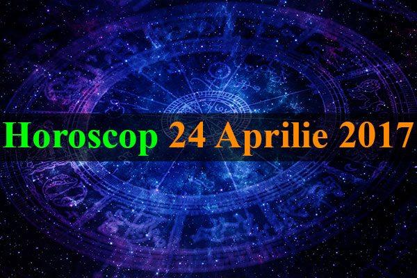 Horoscop 24 Aprilie 2017 – Gemenii își rezolvă problemele de cuplu