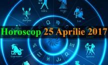 Horoscop 25 Aprilie 2017 - Gemenii sunt extrem de nehotărâți