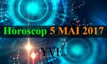 Horoscop 5 MAI 2017: Berbecii au parte de surprize pe toate planurile