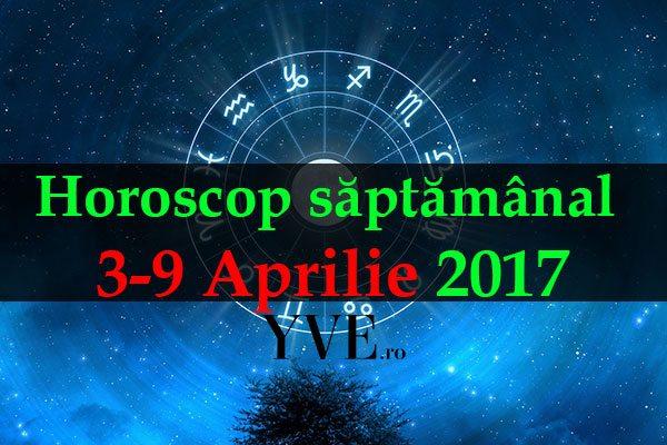 -3-9-Aprilie-2017
