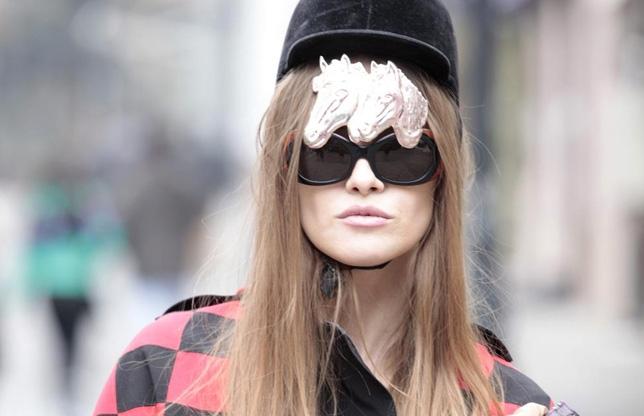 Iulia Albu face dezvăluiri impresionante despre operațiile estetice