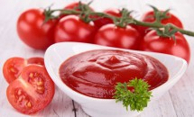 Cea mai bună rețetă de ketchup