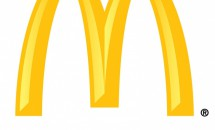 Cele 20 de mesaje ascunse în logouri faimoase la care nu te-ai fi gândit
