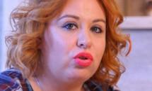 """Oana Roman și-a surprins din nou fanii: """"Nu e de ajuns să iubești. Ceva lipsește"""""""