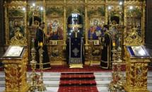 Tradiții creștin ortodoxe în Săptămâna Luminată