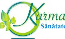 Starea de sănătate este afectată de karma