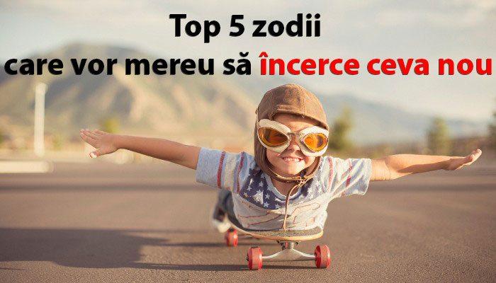 Top-5-zodii-care-vor-mereu-să-încerce-ceva-nou