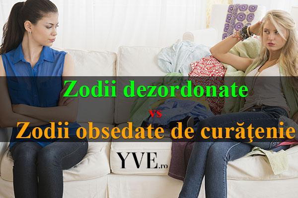 Zodii-dezordonate-vs.-Zodii-obsedate-de-curăţenie