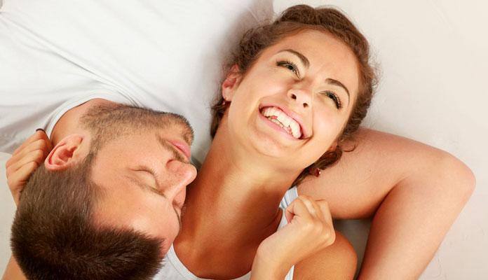 lucruri-pe-care-trebuie-să-le-faci-pentru-a-ți-vedea-soția-fericită