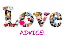 20 de sfaturi de la cuplurile care stau mereu împreună