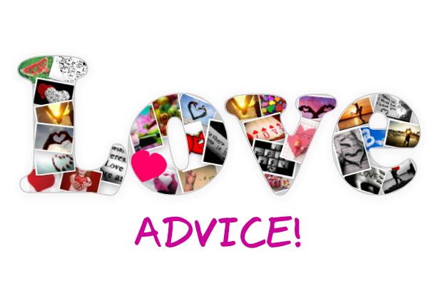 sfaturi de la cuplurile care stau mereu împreună