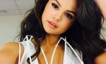 10 lucruri pe care sigur nu le știai despre Selena Gomez