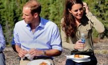 Acest ingredient este interzis în Palatul Regal! Iată cum se menține în formă Kate Middleton