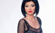 """Adriana Bahmuțeanu: """"Am devenit stăpâna mea și a vieții mele"""""""