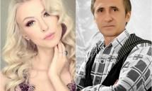 Andreea Bălan duce o cruce grea din cauza tatălui ei! Vezi ce i-a făcut în copilărie!