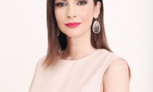 Andreea Berecleanu a vorbit despre operațiile estetice