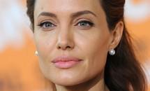 Angelina Jolie a făcut declarații emoționante despre mama sa
