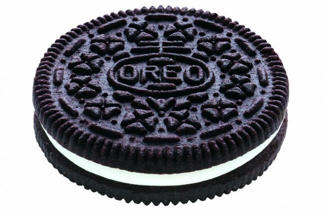 Biscuiții Oreo