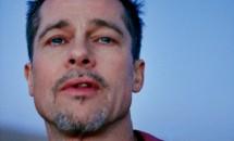 Brad Pitt a învins în lupta cu alcoolul! Vrea să devină mai bun!