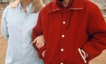 Cancerul la sân nu iartă. Fosta soţie a lui Michael Jackson este printre victime