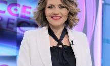 Ce va face Mirela Vaida după ce Simona Gherghe se va întoarce la emisiunea pe care o prezenta?