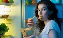 Secrete despre alimente care te vor lăsa cu gura căscată
