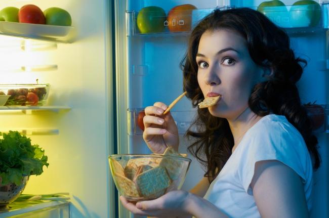 Cel mai mare secret al mâncării