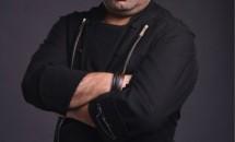 Chef Cătălin Scărlătescu a reușit să slăbească 30 de kilograme. Iată care este secretul