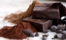 Mănâncă aceste 5 alimente şi CANCERUL va dispărea miraculos! Le consumi deja?