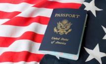 Dacă vrei viză de SUA, trebuie să-ţi dai contul de Facebook