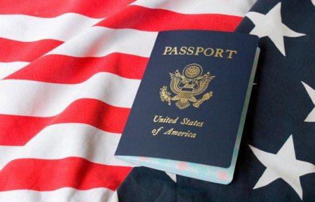 Dacă vrei viză de SUA trebuie să-ţi dai contul de Facebook