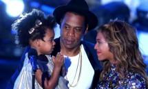 Decizie neașteptată luată de Beyonce! Vedeta va naște în prezența fiicei sale