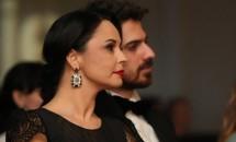 Dovada că fostul soţ al Andreei Marin suferă din dragoste