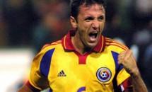 Gică Popescu, erou şi în teren şi după gratii