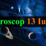 Horoscop 13 Iunie 2019