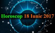 Horoscop 18 Iunie 2017: Leii vor lua decizii importante pe plan profesional