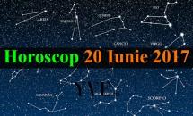 Horoscop 20 Iunie 2017: Capricornii sunt într-o formă de zile mari