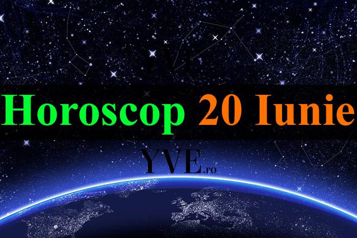 Horoscop 20 Iunie 2021: astazi pentru Fecioara se anunta mari schimbari
