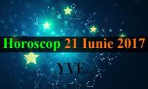 Horoscop 21 Iunie 2017: Berbecii primesc laude la locul de muncă