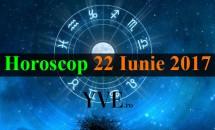 Horoscop 22 Iunie 2017: Gemenii vor primi o veste bună, iar Fecioarele vor avea parte de reuşite