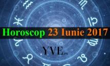 Horoscop 23 Iunie 2017: Balanţele îşi consolidează situaţia financiară