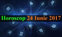 Horoscop 24 Iunie 2017: Leii au parte de unele schimbări benefice